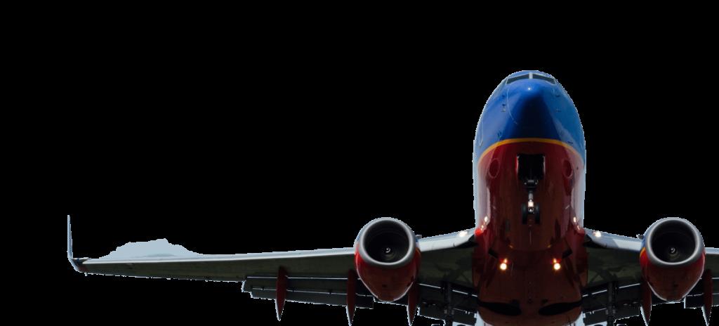 ativo soluções - aviao